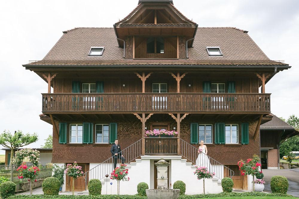 Hochzeit Location Fotograf Cham Aargau