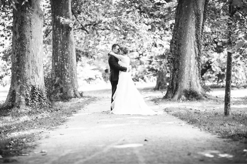 Hochzeit Suhr