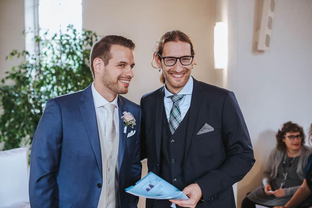 Hochzeitsfotograf Aargau Tätschmeister Hochzeit