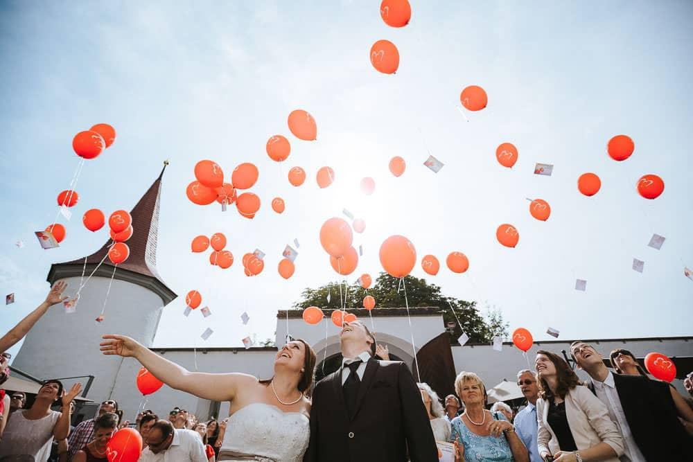 Hochzeit Wasserschloss Whyer