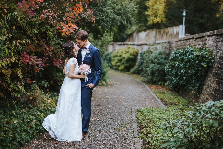 Trauung Hochzeit Lenzburg