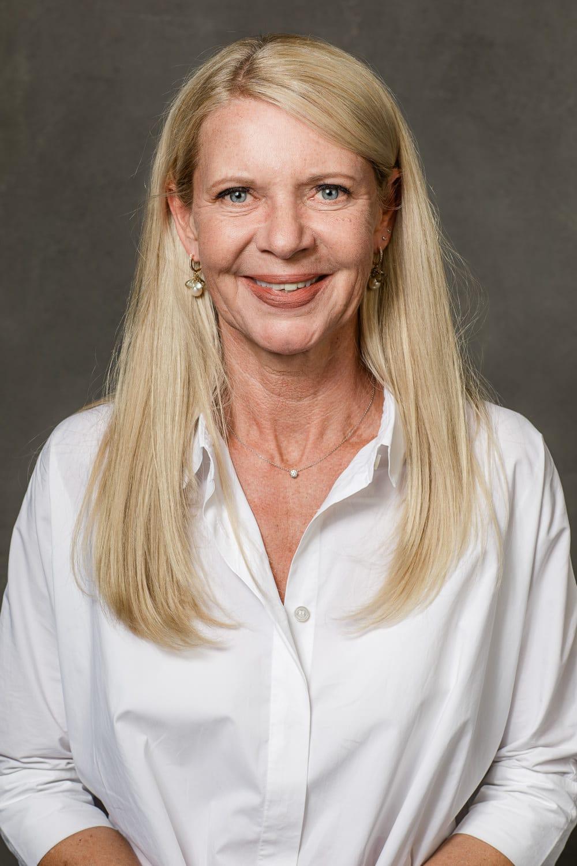 Corporate Porträts Business Frau