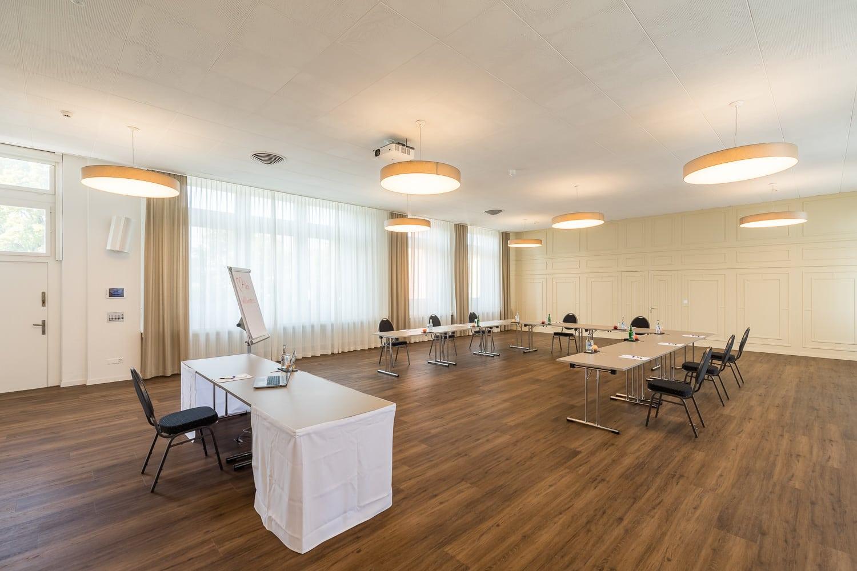 Seminar Tagungsräume