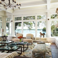 Lake House Living Room Photos Ideas For Small Apartment Design Decorating Cornelius Today