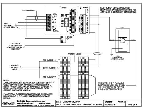 Tunstall Nurse Call Wiring Diagram : 34 Wiring Diagram