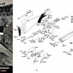 Browning Hi Power Parts Diagram Sentence Diagramming Tool Cornell Publications Llc | Links To & Catalog Reprints