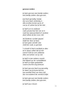 https://i0.wp.com/www.cornelvannoppen.nl/wp-content/uploads/2015/03/GEDICHTEN-BUNDEL-CORNEL-VAN-NOPPEN-press_Page_11.jpg?fit=211%2C300