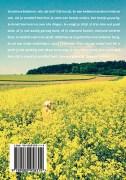 COVER SENSITIEVE KINDEREN 2