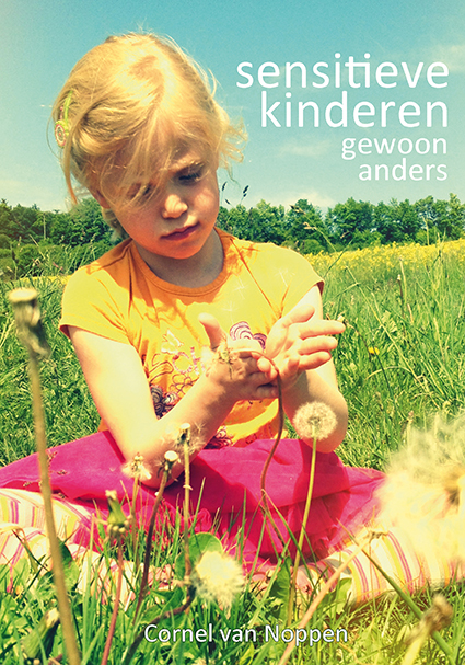 https://i0.wp.com/www.cornelvannoppen.nl/wp-content/uploads/2015/11/COVER-SENSITIEVE-KINDEREN1.jpg?fit=425%2C607