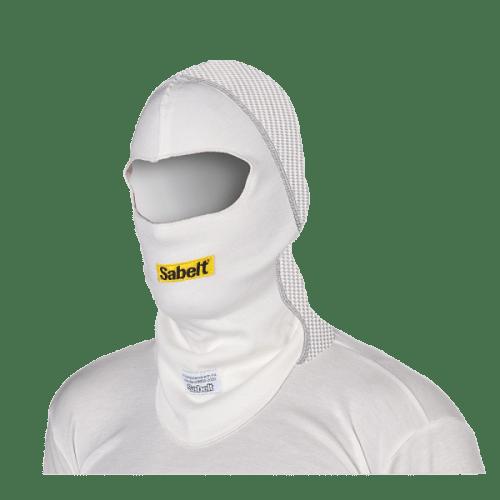 sabelt ui-400 white