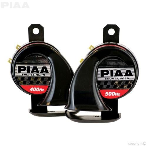 PIAA Horn