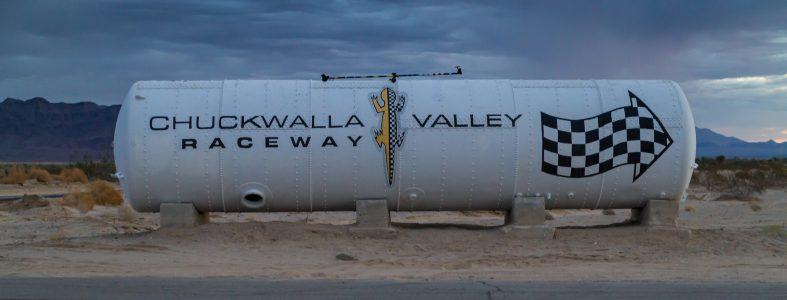 chuckwalla-valley-raceway