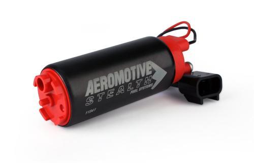 Aeromotive 11541
