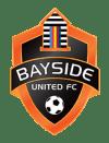 tcf_logo_bayside-united