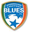 tcf_logo_fc_manningham_united