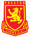 tcf_logo_fc_preston_lions