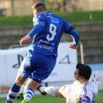 The dying art of goalscoring in Australian football