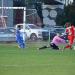 Northcote held by Sunshine as Zebras pounce on City in Moreland derby