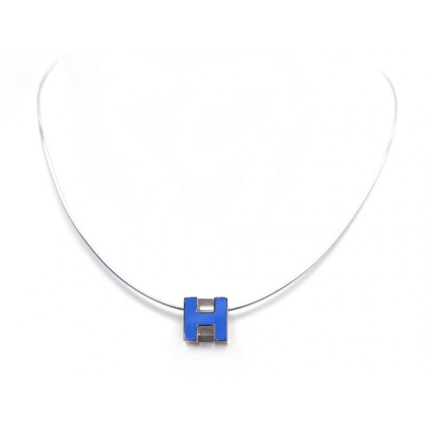 Cage Dh Necklace