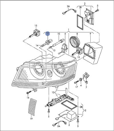 Bmw Spare Location, Bmw, Free Engine Image For User Manual