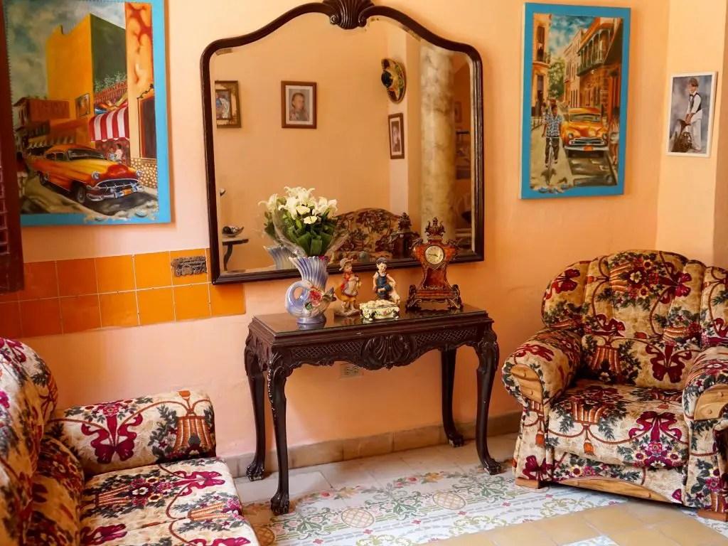 12 fotos die Cuba op jouw bucket list zetten  Corners of