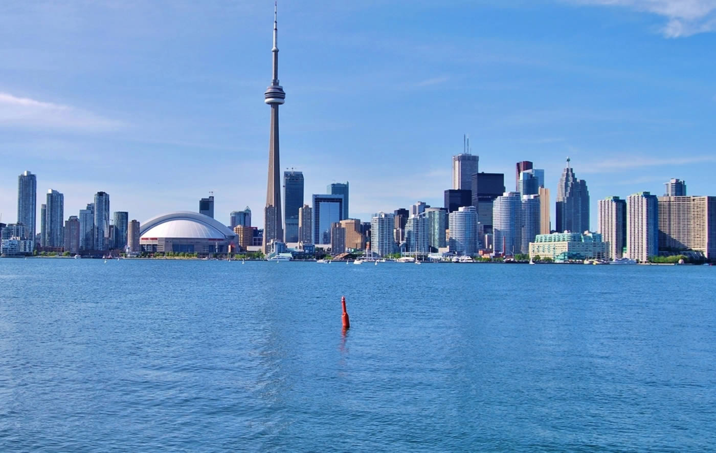 office chair toronto tantra australia retained executive search in canada | cornerstone
