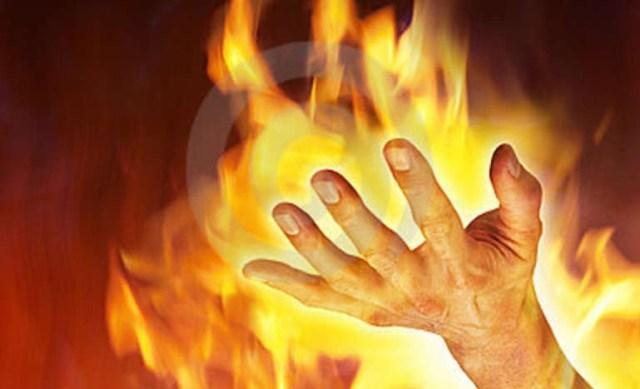 devil-hand-hell-satan-15935049