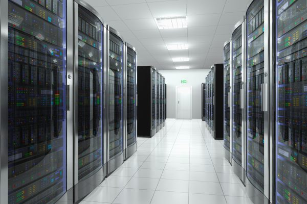 Server Virtualization Services | Cornerstone IT