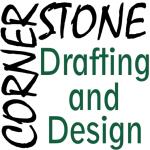 cropped-Cornerstone-Favicon-V2.png