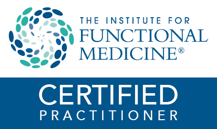 certified practitioner