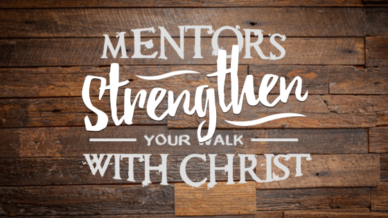 The Practice of Mentoring