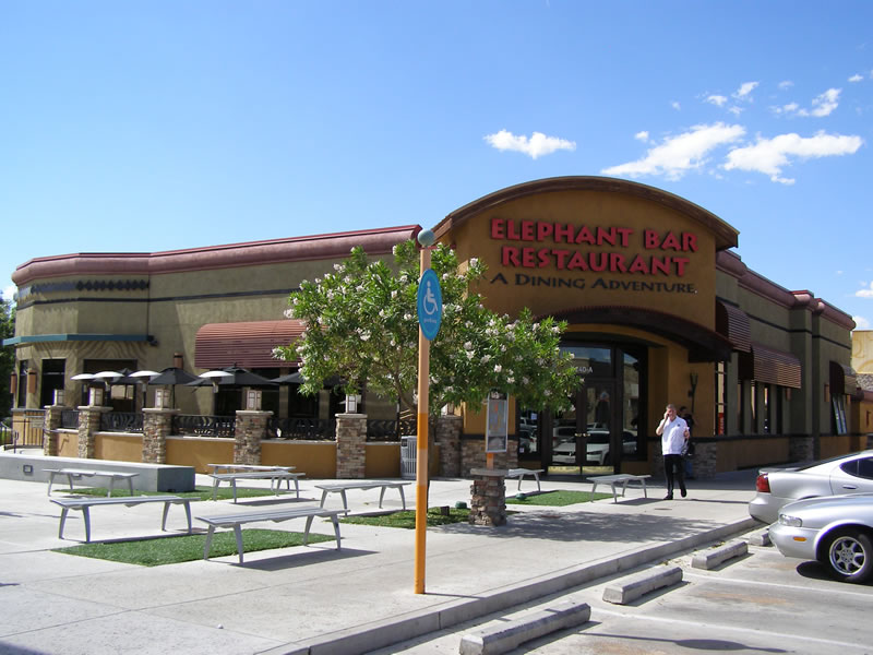 Nm Employees Credit Union