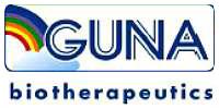 GUNA biotherapeutics injectable homeopathics Cornerstone Progressive Health Omaha Nebraska