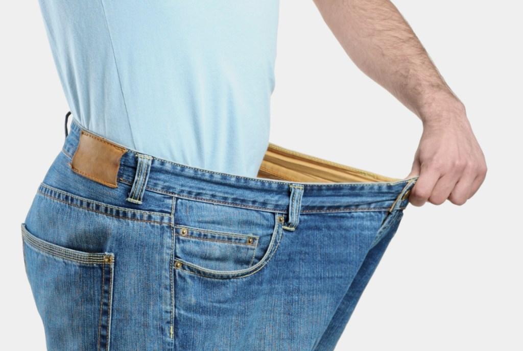 HCG diet weight loss reduction program CPH Omaha