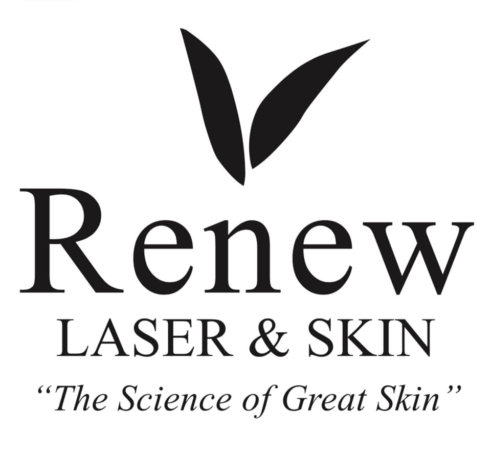 Thank You Renew Laser & Skin!!!