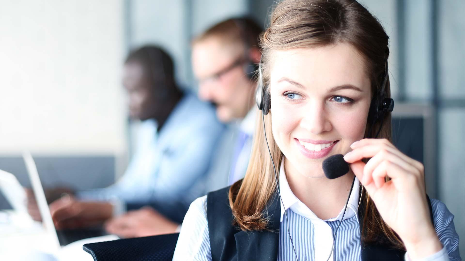 Employment Agencies Dallas  Fort Worth TX  CornerStone Staffing