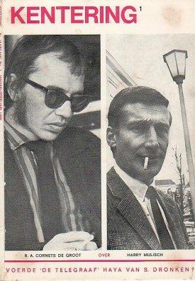 Omslagfoto van de oorspronkelijke publicatie.