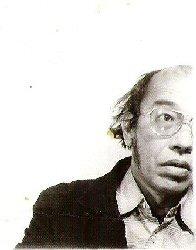 polaroid1_1980
