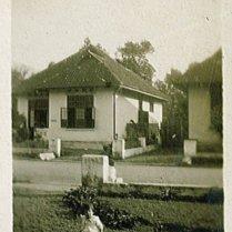 Loes in Bogor