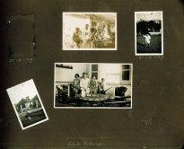 Indisch fotoalbum 1927-1935 p. 14 van 47