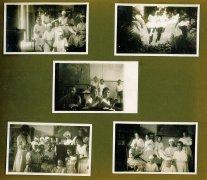 Indisch fotoalbum 1923-1925 p. 14 van 16