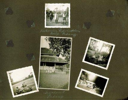 Indisch fotoalbum 1927-1935 p. 16 van 47