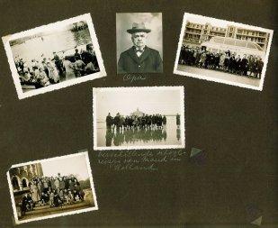 Indisch fotoalbum 1927-1935 p. 19 van 47