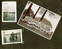 Indisch fotoalbum 1927-1935 p. 32 van 47