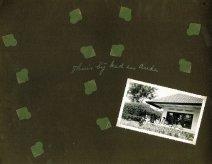 Indisch fotoalbum 1927-1935 p. 43 van 47