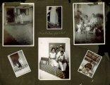 Indisch fotoalbum 1927-1935 p. 46 van 47