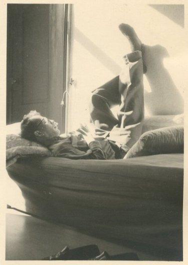 """""""Zomer 1959, Ru...."""""""