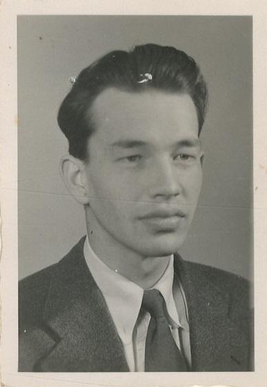 """April 1954"""