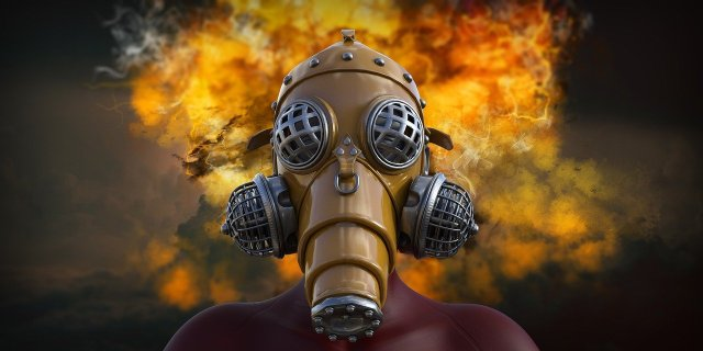 Writing Apocalyptic Fiction: Story Ideas, World Building & More