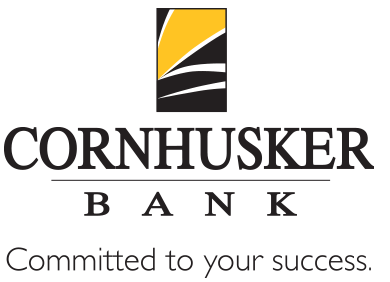 Looking for the Best Bank in Nebraska? Get More with